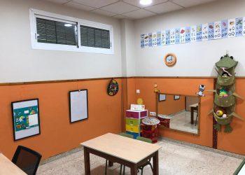 Atencion Infantil Temprana (1)