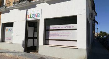 Centro Inclusive (1)